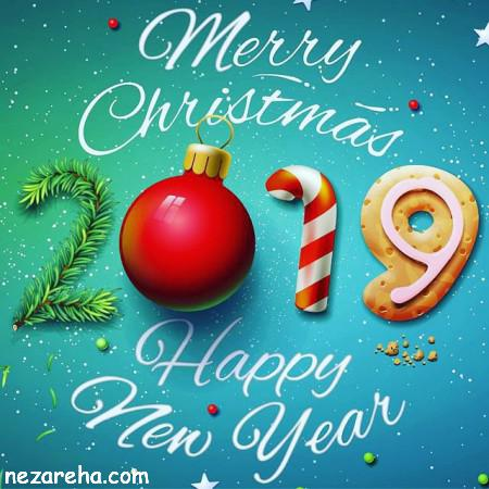 پیام تبریک کریسمس , متن تبریک کریسمس , کریسمس